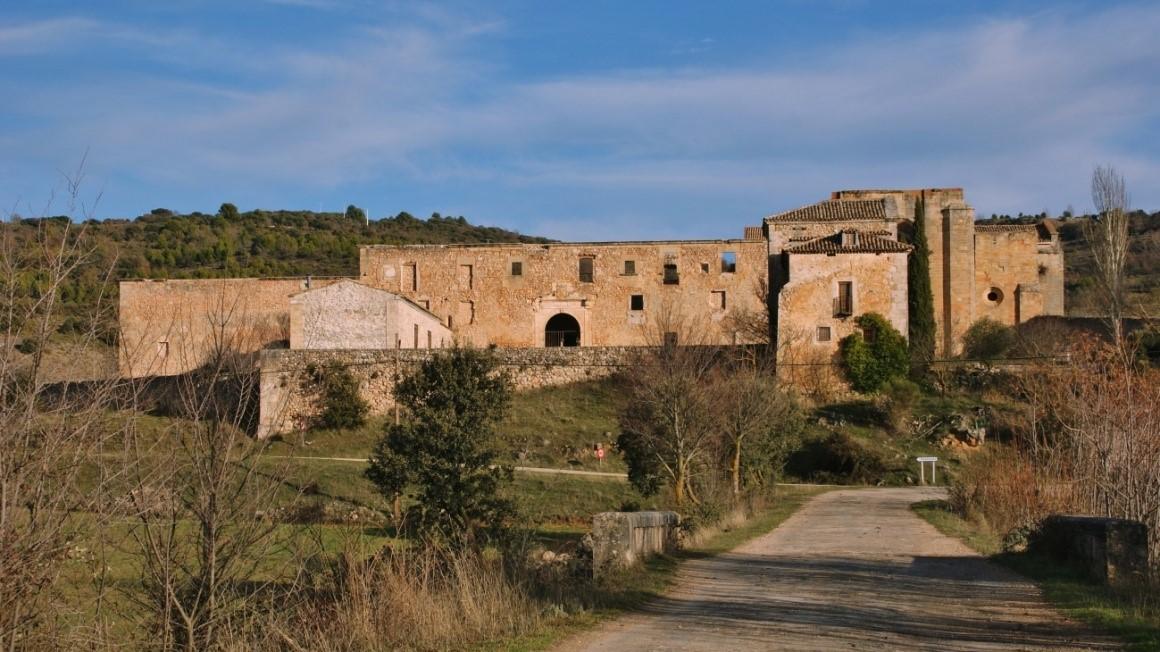 monasterio-monsalud