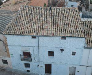 Casa Rural La Alcarria, Canalejas del Arroyo, Cuenca