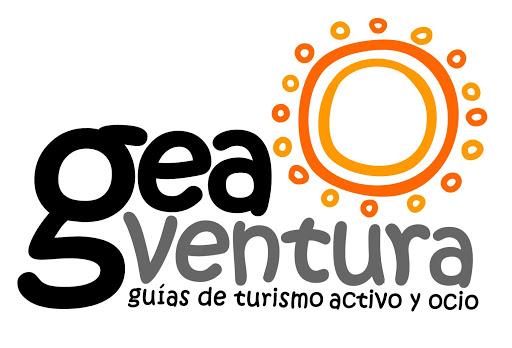 Logo Geaventura